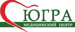 """МРТ и УЗИ в Сургуте I Медицинский центр МРТ """"Югра"""""""